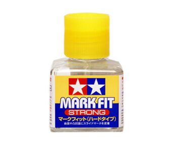 87135 Mark Fit (Strong)