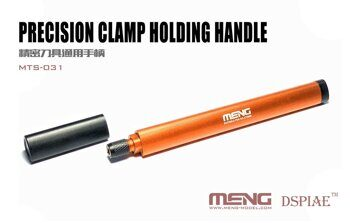 MTS-031 Precision Clamp Holding Handle