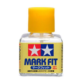 87102 Mark Fit
